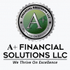 A +Financial Solutions LLC.