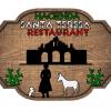 Hacienda Santa Teresa Restaurant