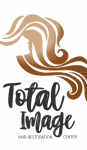 Total Image Hair & Wigs Restoration Center