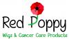 Red Poppy, LLC