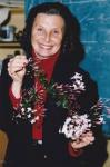 Judith Ivy Sleijpen