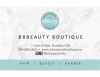 BBBeauty Boutique