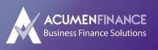 Acumenfinance