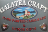 Galatea Craft