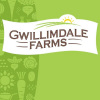 Gwillimdale Farms Ltd