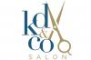 KD & Company