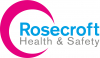 Rosecroft Health and Safety