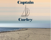 Captain Curley's Sailing Charter