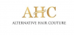 Alternative Hair Couture
