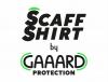 Gaaard Protection