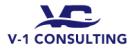V-1 Consulting, LLC