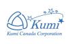 Kumi Canada Corporation