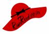 Rian Reed