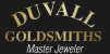 Duvall Goldsmiths