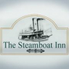 The Steamboat Inn
