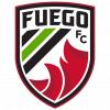 Central Valley Fuego FC