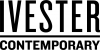 Ivester Contemporary