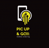 Pic Up And Go LLC