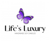 Life's luxury llc