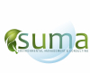 SUMA Consulting LLC