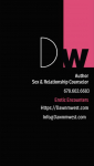 Dawn West