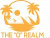 THE O REALM LLC