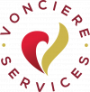 Vonciere Services