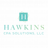 Hawkins CPA Solutions, LLC