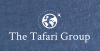 The Tafari Group LLC