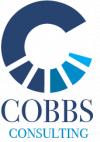 Cobbs Consulting