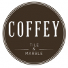 Coffey Tile & Marble
