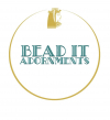 Bead It Adornments LLC,
