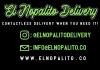 El Nopalito Delivery