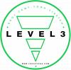 Level3 Yoga