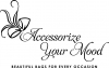 Accessorize Your Mood LLC