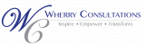 Wherry Consultations, LLC