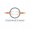 Crawford Corner