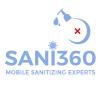 Sani360 LLC