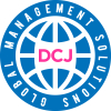 DCJ Global Management Solutions, LLC