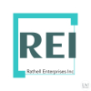 Rathell Enterprises Inc