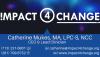 Impact 4 Change, PLLC