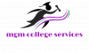 MGM College Services LLC