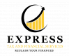 EXPRESS TAX & FINANCIAL SERVICES