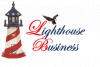 Lighthouse Business Network LLC