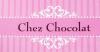 Chez Chocolat