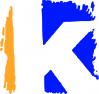 Key & Associates, P.C.