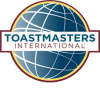 Speak for Success Bradford Toastmasters
