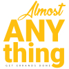 Almost Anything Inc