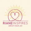 RianeInspires LLC