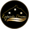 Exquisite Dreams Properties, LLC